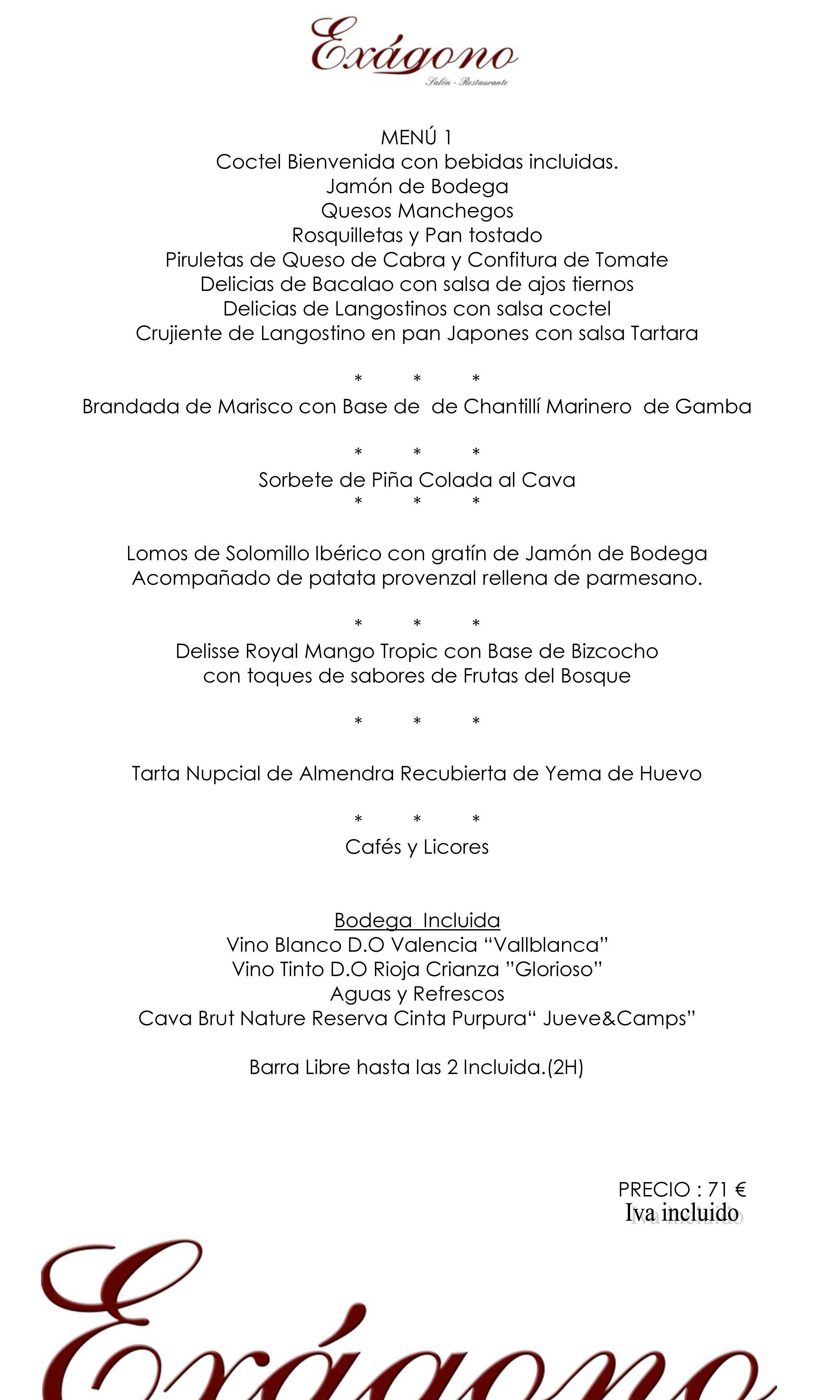 menu-bodas-castellon-1