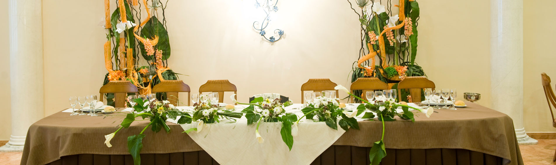 menus-boda-castellon