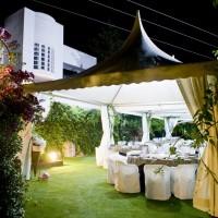 salón de bodas castellón