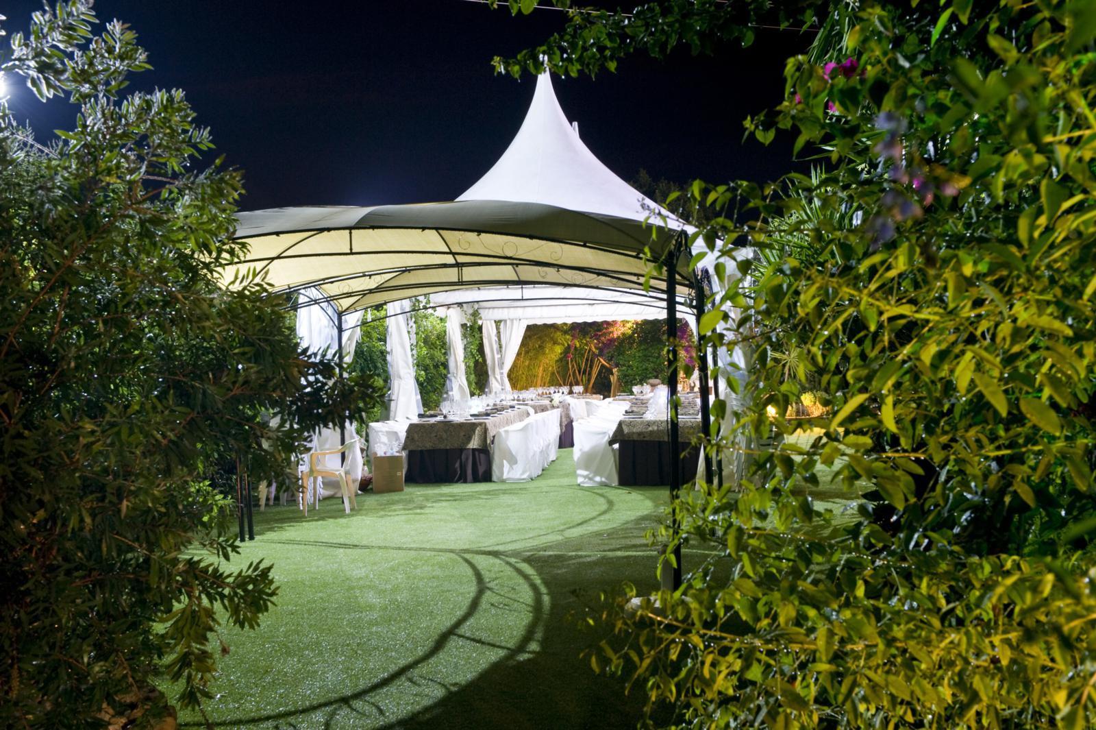 salón bodas castellón