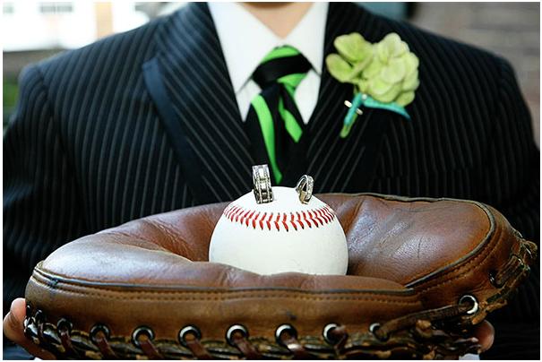 Personaliza tu boda