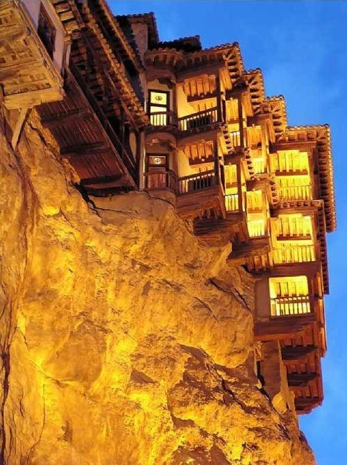 Fotografia encontrada en Zuzafun.com