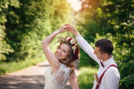 boda primavera castellon