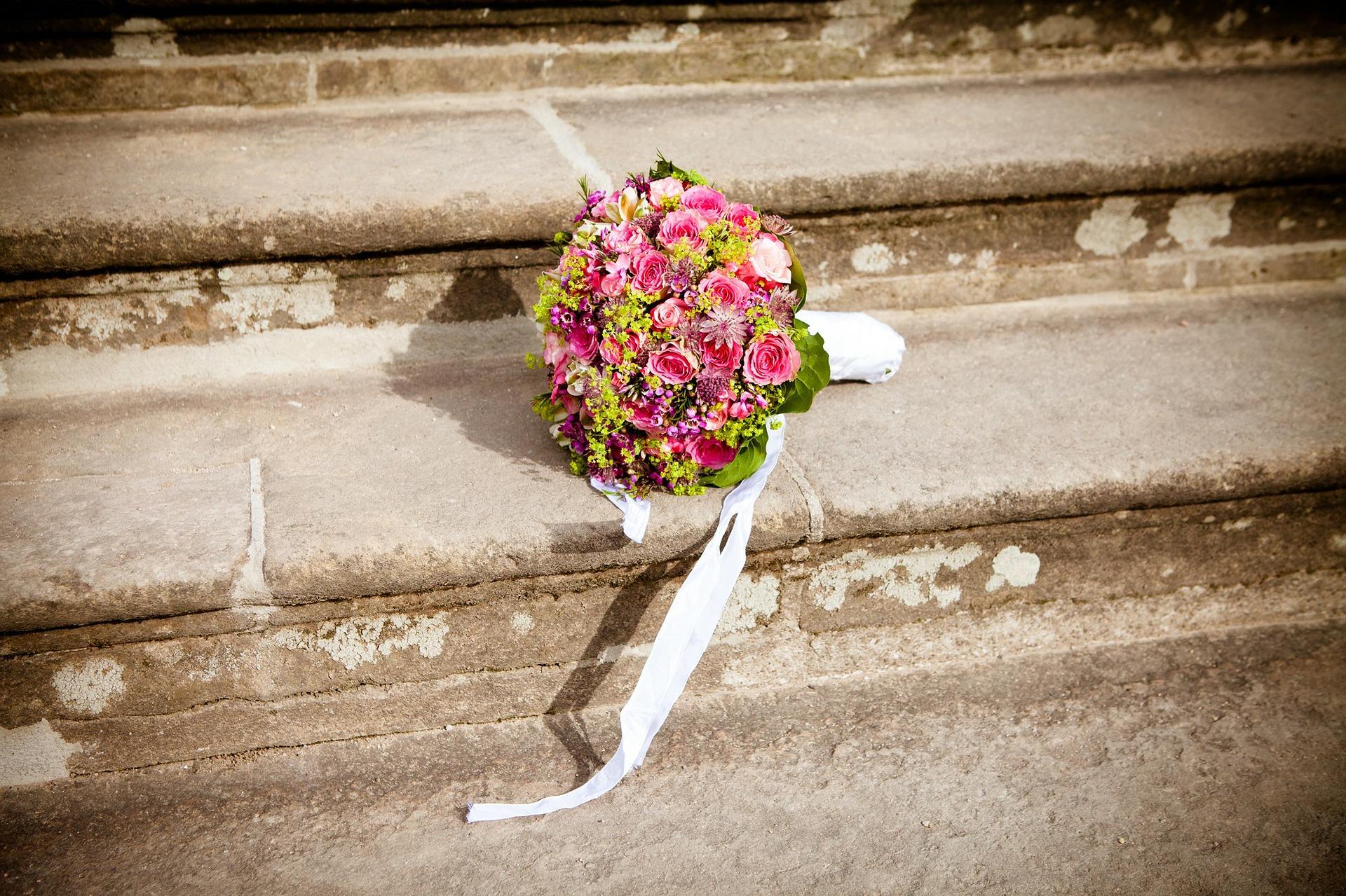 salon de bodas jardin castellon