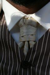 traje novio corbata boda castellon