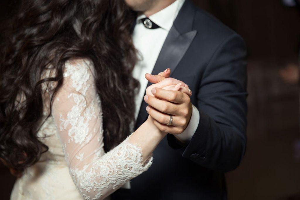 celebrar-boda-invierno-cast