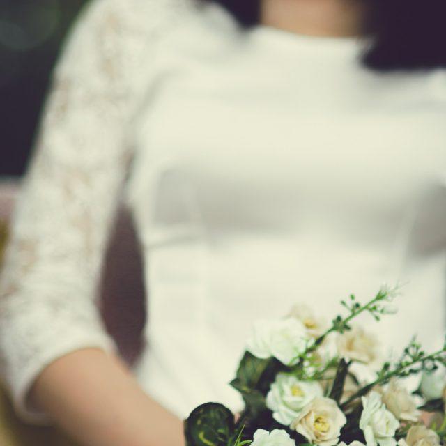 6 consejos para organizar una boda