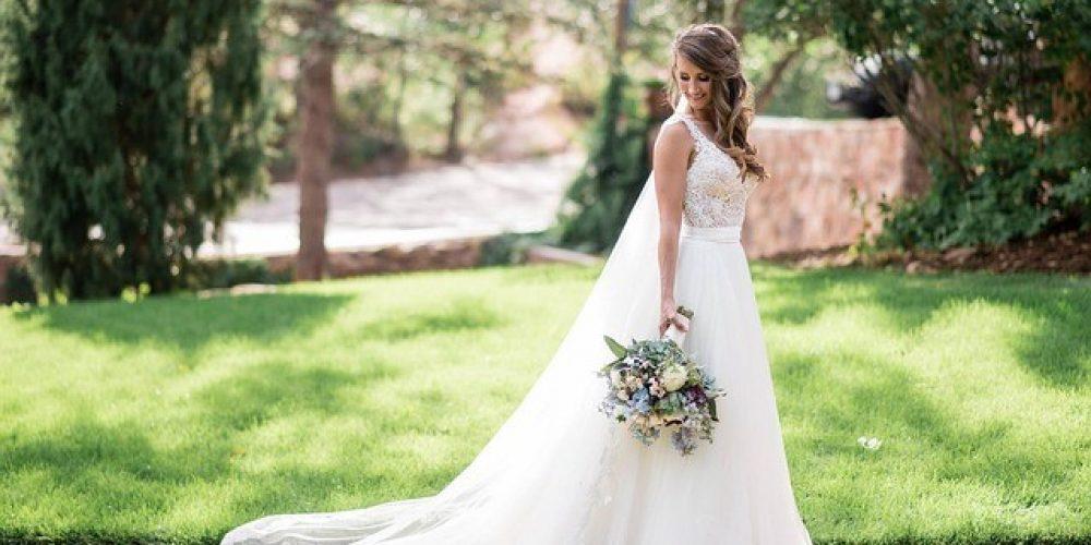 El papel de los testigos en tu boda civil