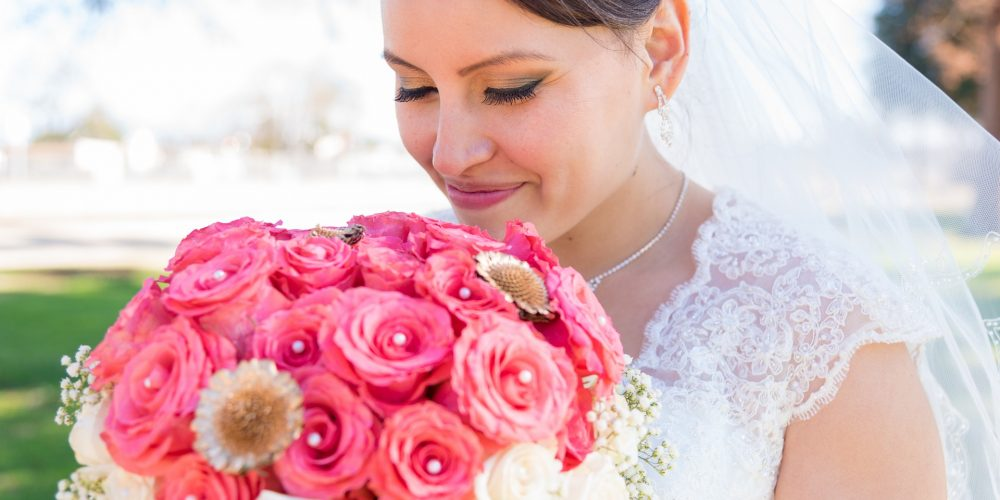 Consejos para tu boda en verano