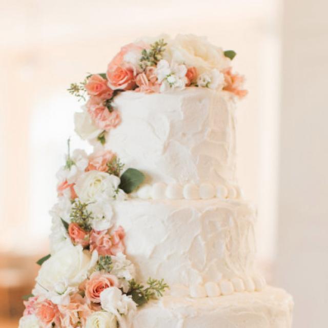 Las figuritas más originales para tu pastel de boda
