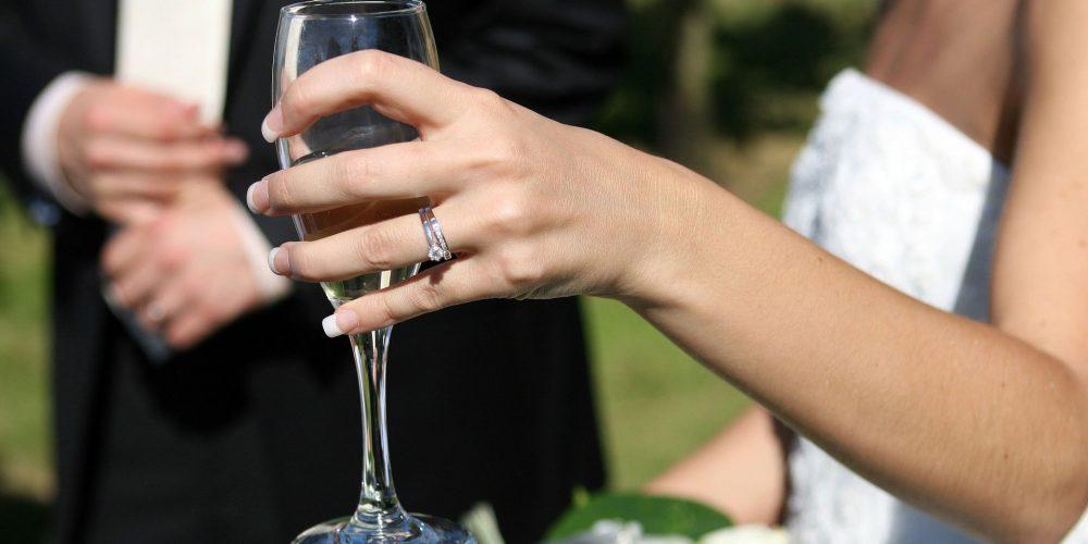Ideas para una boda en verano