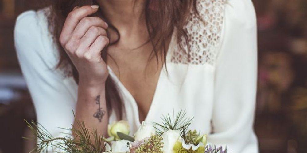 6 consejos para estar radiante en tu boda