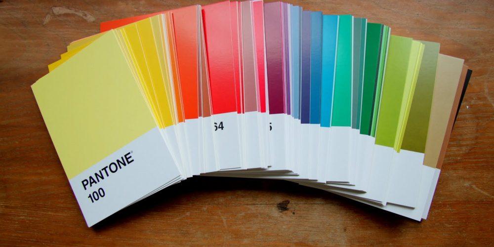 Los colores que triunfarán durante la primavera