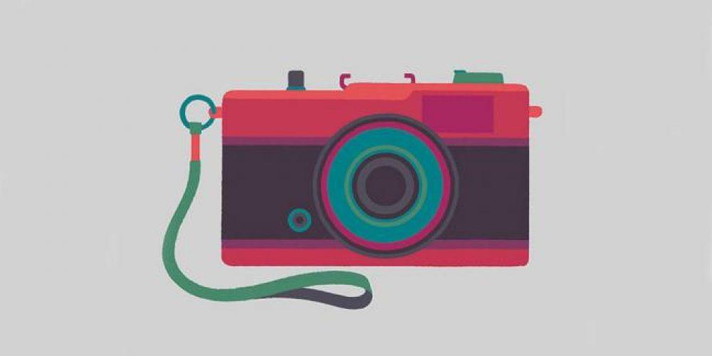 8 Consejos para elegir a un buen fotógrafo de bodas
