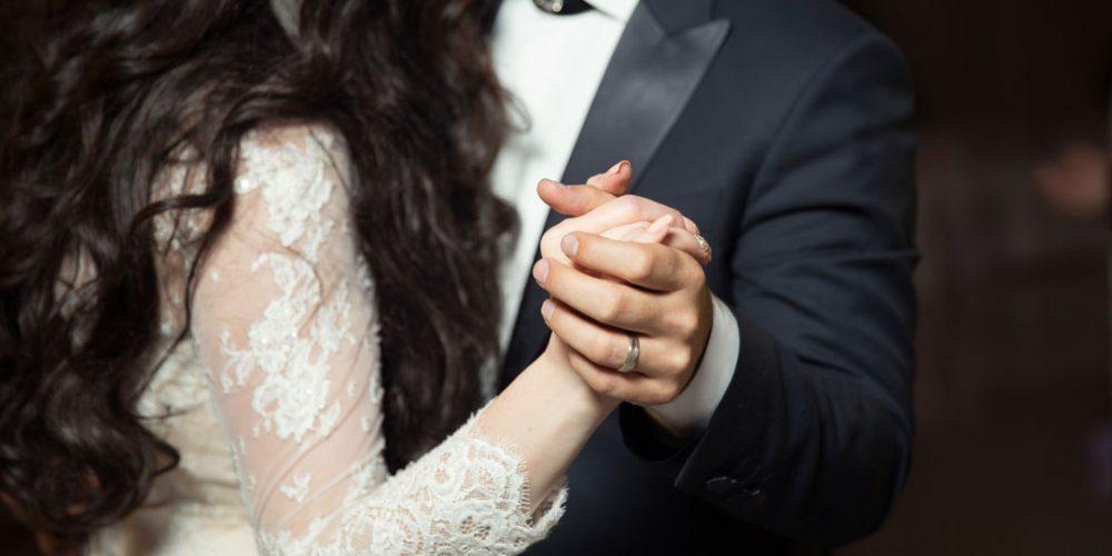 Ventajas de celebrar tu boda en invierno