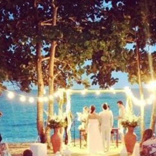 Cómo mantener la organización de la boda a ralla?