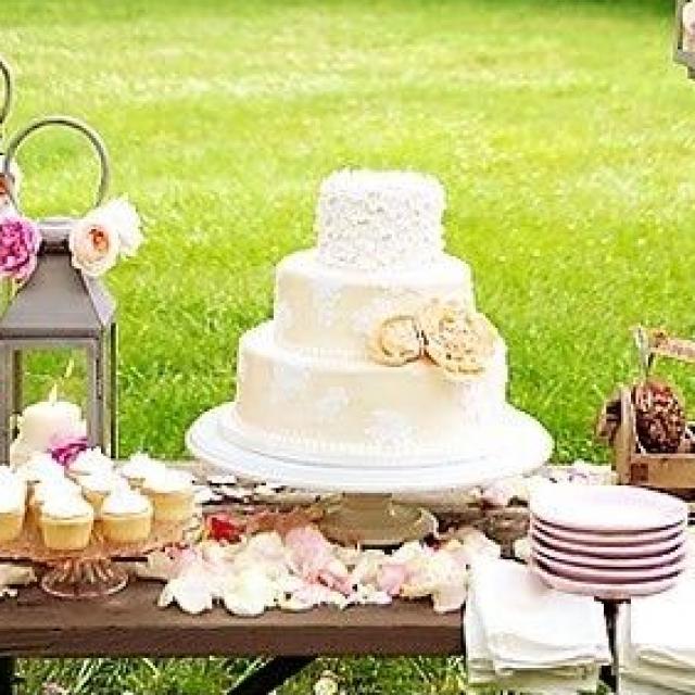 ¿Cómo organizar una boda ecológicamente responsable?