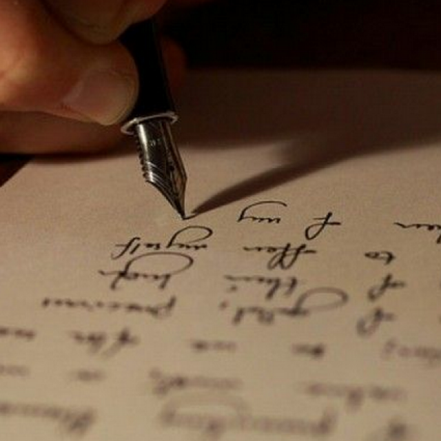 5 alternativas para el libro de firmas
